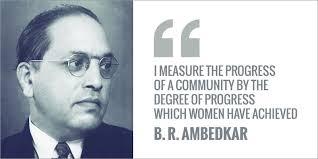 Religion Quotes New Quotes Of Dr Babasaheb Ambedkar Hardik R Shah Medium