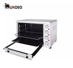 Lò nướng UKOEO 70l HBD 7001: Mua bán trực tuyến Lò nướng đối lưu với giá rẻ