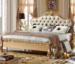 new latest furniture design. 2016 Latest Furniture Bedroom Designs, New Classical Design Bed 0409-A09 E