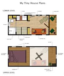 tiny house floor plans pdf adorable free credit to