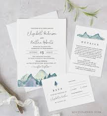 Wedding Invitation Cost Philippines Wording Ideas Sample
