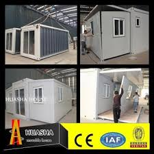 home office cabins. 2 Bedroom Living Office Home Portable Folding Cabin Cabins