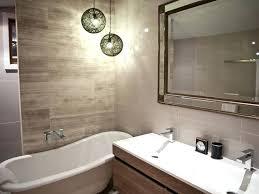 hanging bathroom light ideas lighting pendant stunning on for color 2015 lights n24