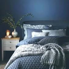 blue and white decorating ideas blue and grey bedrooms new bedroom marvellous ideas navy regarding blue white silver decorating ideas