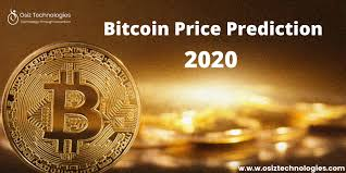 In 2020 we saw the halving of bitcoin mining rewards, which historically have had large impact on the bitcoin price. Bitcoin Price Prediction 2020 Bitcoin Forecast Analysis 2020 Future Bitcoin Value For 2020