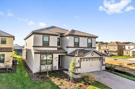Our 6 Bedroom Vacation Rentals Homes In Orlando Florida Are Perfect For  Large Events, Large Families, And U2013 Of Course U2013 A Perfect Orlando Vacation!