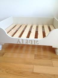 wooden pet bed simple design china suppliers wooden pet dog bed dog bed wooden pet bed