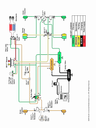 north star 165603m wiring diagrams electrical wiring diagram \u2022 3-Way Switch Wiring Diagram diagram wiring lamarzpcco wiring diagrams rh 93 treatchildtrauma de star griddle thermostat wiring star delta starter wiring diagram