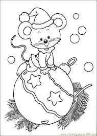 Small Picture free christmas coloring pages to print free printable coloring