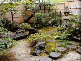 simple rock garden ideas how to build a rock garden bed outdoor rock garden