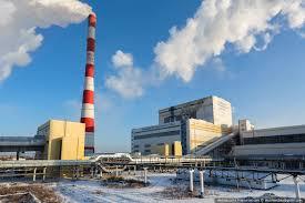 Красноярская ТЭЦ Вадим Махоров Установленная электрическая мощность Красноярской ТЭЦ 3 208 МВт а установленная тепловая мощность 631 5 Гкал ч