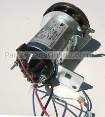 out of stock 59 99 1 0 hp treadmill motor m 174504 model out of stock 59 99 1 0 hp treadmill motor m 174504 model c3322b3272 icon health