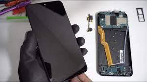 Samsung A10 Ekran Değişimi Fiyatı 380 TL - 6 Ay Garantili