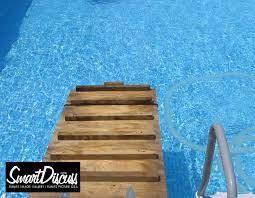 8 best dog pool ramp ideas dog pool