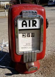 tire inflator gas station. eco tireflator air meter from gas station tire inflator
