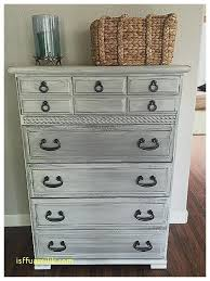 shabby chic distressed furniture. Elegant Gray Distressed Dresser Grey New Weathered Shabby Chic Rustic Tall And White Furniture