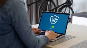 How to Set Up and Use a VPN | PCMag