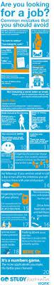 Una Infograf A En Espa Ol Que Nos Ense A 20 Errores Comunes En La