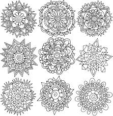 pagesfrombook coloring pages for s