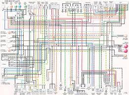 gsxr wiring diagram gsxr image wiring diagram 04 gsxr 600 wiring diagram jodebal com on gsxr 600 wiring diagram