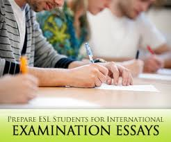 anxiety how to prep esl students for international examination essays exam anxiety how to prep esl students for international examination essays