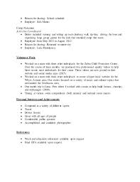 reason for leaving on resume awesome reason for leaving on resume images  simple resume office reason