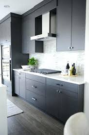 Contemporary kitchen cabinet Cabinetry Contemporary Cabinet Design Fascinating Modern Cabinet Design Contemporary Cabinets Kitchen Units Designs Furniture Ideas Decor For Latest White Wood Homedit Contemporary Cabinet Design Fascinating Modern Cabinet Design