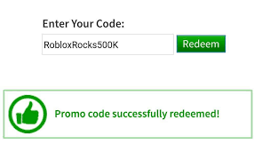 Find your roblox game codes here including jailbreak twitter code. Roblox Jailbreak Codes Updated List March 2021