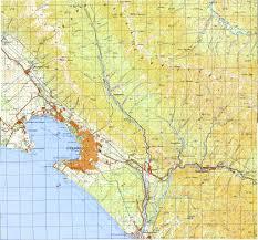Oziexplorer Marine Charts Blog Posts Rainstaff
