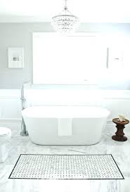 light over bathtub bathtubs light over bathtub image of outstanding bathroom paint colors with hanging crystal