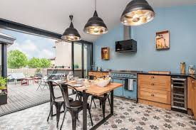 eat in kitchen furniture. Full Size Of Kitchen Ideas:traditional L Shaped Furniture Traditional Eat In Photos