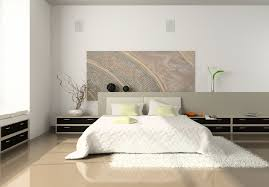 how to arrange furniture in your bedroom place your area rug properly