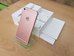 apple iphone 6s rose gold. apple iphone 5 64gb! rose gold unlocked (housing conversed to 6 mini) apple iphone 6s rose gold