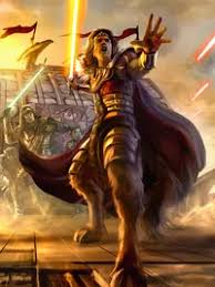 bothan jedi. Unique Jedi Valenthyne Farfalla  Was A Noted Male HalfBothan Jedi Master And  Lord Who Served The Order During New Sith Wars Inside Bothan G