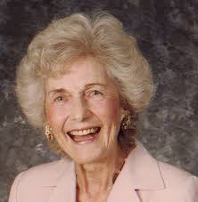 Lives Lived: Anne Helena Smith Tillmann, 89 - The Globe and Mail