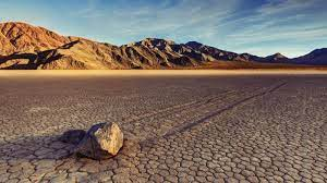 Death Valley hits 130 degrees, nearly ...