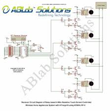 4 wire relay diagram 4 image wiring diagram 4 wire relay diagram 4 auto wiring diagram schematic on 4 wire relay diagram