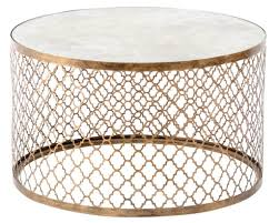 coffee table moroccan coffee tables glass top puji com round table