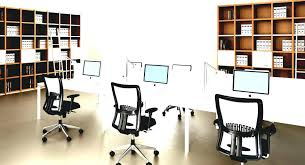 office remodeling ideas. beautiful ideas small office remodel ideas bathroom corporate  modern home decorating with remodeling o