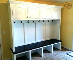 entryway cabinets furniture. Entryway Shoe Storage Ideas Cabinet Entry Entrance Hallway Coat Cabinets Furniture