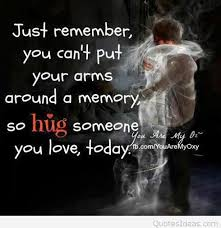 Top 40 Sad Memories Quotes Sayings On Images Hd Classy Remembrance Love Image Quotation