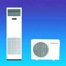 window air conditioner units costco window ac unit window ac window air conditioning units standing air