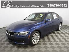 2018 bmw 335i. interesting 335i 2018 bmw 320i xdrive sedan inside bmw 335i