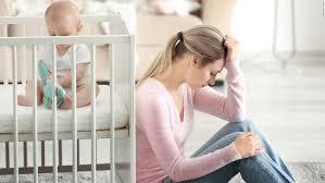 Home teen spot parent