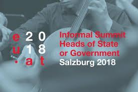 la-salzburg-s-a-incheiat-ieri-reuniunea-liderilor-europeni
