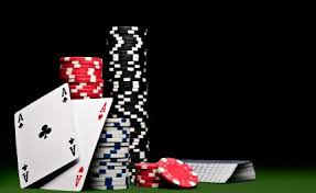 A cool Hungarian poker game guide   Texas Hold em Poker