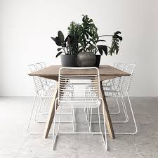 dining bistro chairs kmart