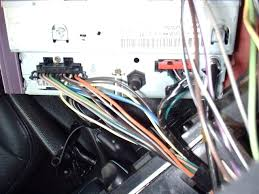 2001 chevy tahoe wiring diagram fharates info