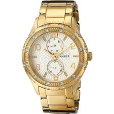 w0442l2 gold watch 39mm 20 guess w0442l2 men s watch gold