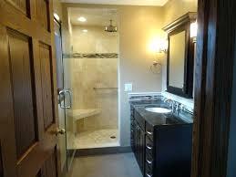 walk in shower lighting. Shower Lighting Medium Size Of Walk In Bathroom Ideas Ceiling Light Motion Steam .